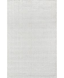 Ledgebrook Led-1 Washington Area Rug Collection