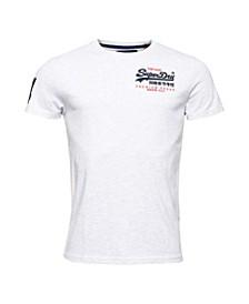 Premium Goods Duo Essential T-Shirt