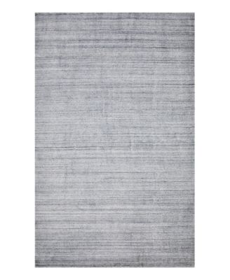 Haven S1107 8' x 10' Area Rug