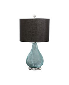 Lana Glass Table Lamp