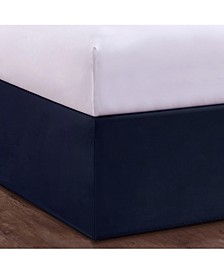 Tailored King Bed Skirt