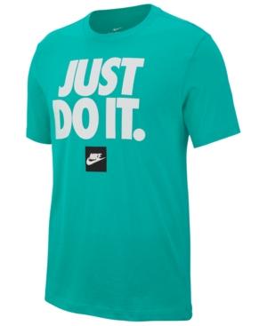 24 Best nike t shirts images | Shirts, Nike men, Mens tops