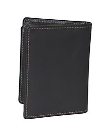 Regatta Executive Duo-Fold Wallet