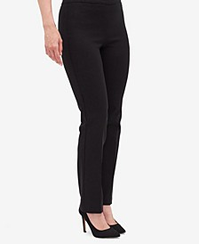 Flatten it® Stretch Trouser