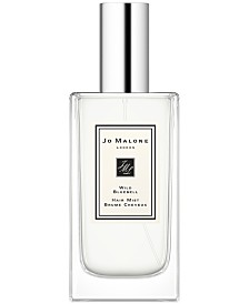 Jo Malone London Wild Bluebell Hair Mist, 1-oz.