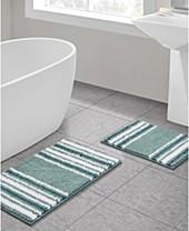 Bath Rugs And Mats Macy S