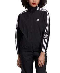 019f64c7e Jackets for Women - Macy's