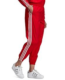 Adicolor Track Pants