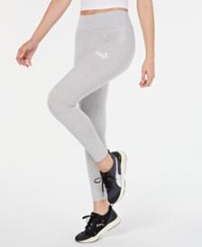 Puma Amplified Logo Leggings