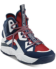 Tommy Hilfiger Dro Sneakers
