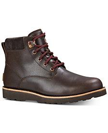 UGG® Men's Seton TL Boots
