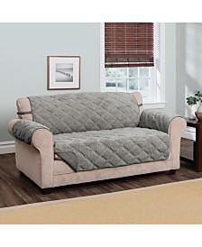 P/Kaufmann Home Hudson Sofa Slipcover