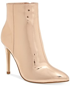CHARLES by Charles David Delicious Booties