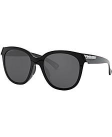 LOW KEY Polarized Sunglasses, OO9433 54