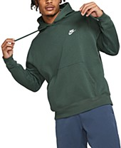 Nike Clothes 2019 Men's Clothing Macy's