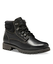 Eastland Women's Edith Boots