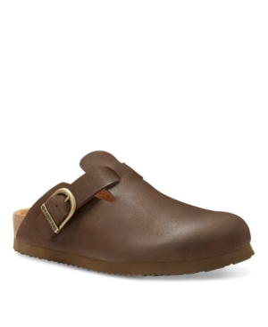 Women's Gina Clogs Women's Shoes
