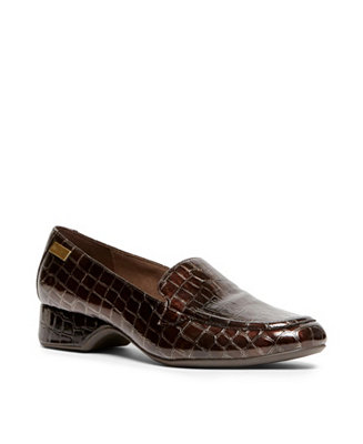 kamden-patent-loafers by general