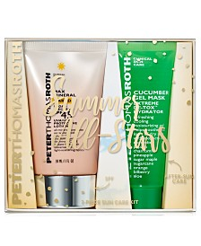 Peter Thomas Roth 2-Pc. Summer All-Stars Set
