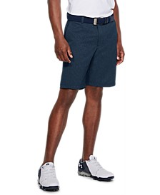 "Men's Showdown Vented 10"" Shorts"