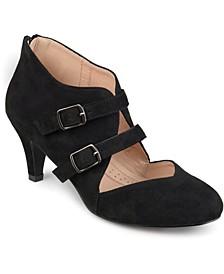 Women's Ohara Heels
