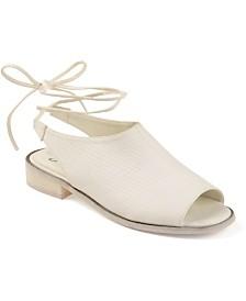 Journee Collection Women's Blanch Sandals