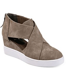 Women's Seena Wedges
