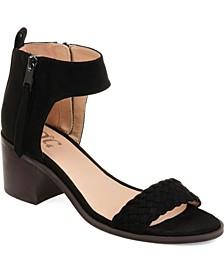 Women's Hunter Sandals