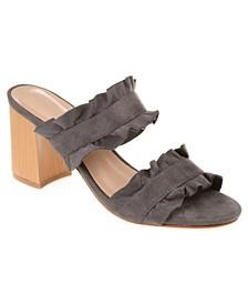 Women's Channing Sandals
