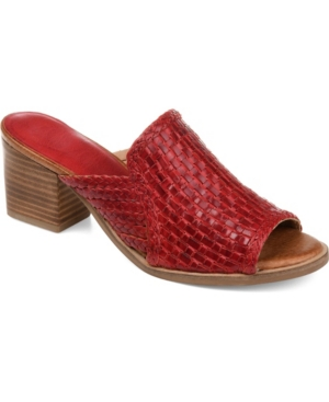 Women's Keeva Mules Women's Shoes
