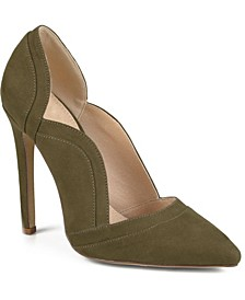 Women's Adley Pumps