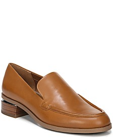 Franco Sarto New Bocca Loafers
