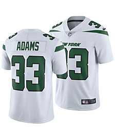 Men's Jamal Adams New York Jets Vapor Untouchable Limited Jersey