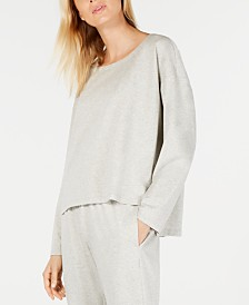 Eileen Fisher Boxy Top, Regular & Petite