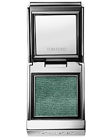 Tom Ford Extrême Eye Shadow