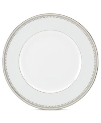 Belle Haven Accent Plate