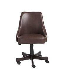 Euro Style Brandon Office Chair
