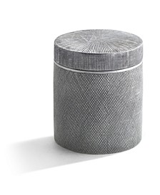 Urban Cotton Jar