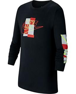 2c47368a4d1 Girls Shirts & T-shirts - Tops for Girls - Macy's