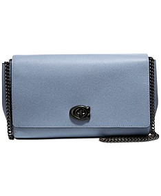 e6531e5eb72 Clutches and Evening Bags - Macy's