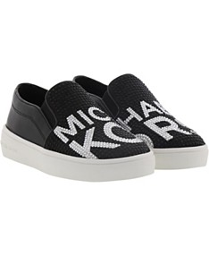 79fe35aa3d9 Michael Kors Kids' Shoes - Macy's