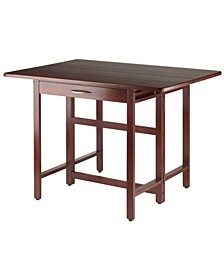 Wood Taylor Drop Leaf Table