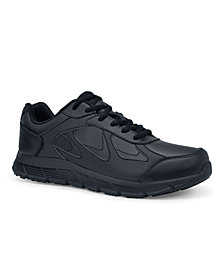 Shoes For Crews Galley II Men's Slip-Resistant Athletic Shoe