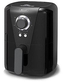 Bella 1.6-Qt. Air Fryer