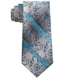 Men's Jamal Tie