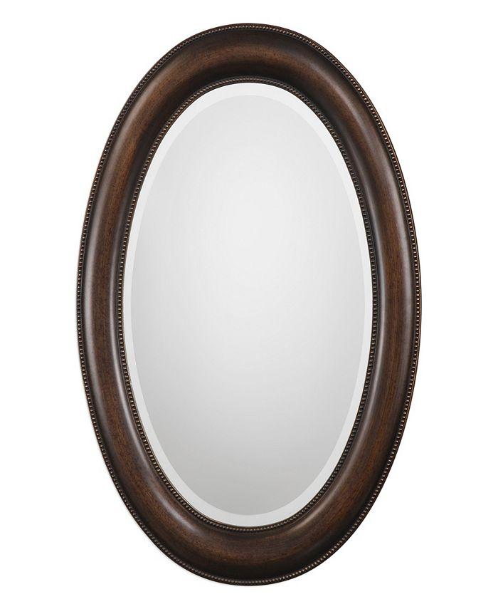 White Label - Lily Mirror