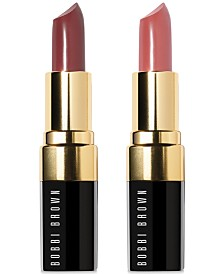 Bobbi Brown 2-Pc. Perfect Pout Lip Color Set