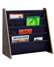 Wildkin Sling Book Shelf