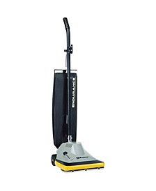 U-80 Endurance Commercial Upright Vacuum Cleaner