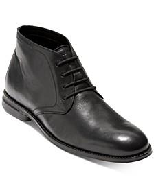 Holland Grand Chukka Boots